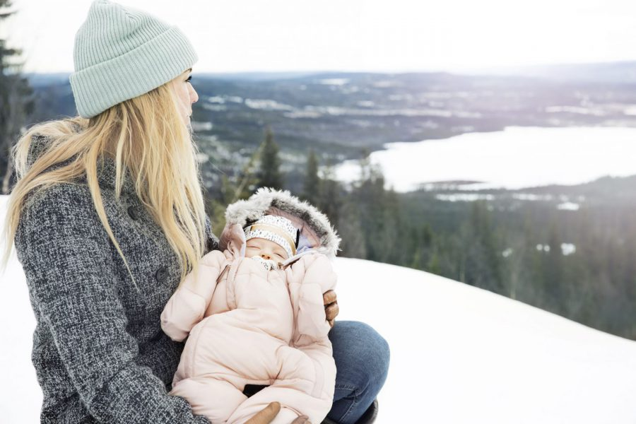 All you need to know about hygge - Elodie Details