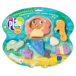 Learning Resources Playfoam - Gifts For Craft Lovers