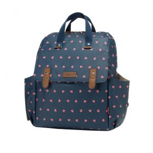 Gifts For Mums To Be- Babymel Robyn Changing Bag