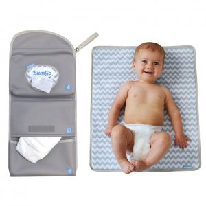Shnuggle Changing Mat