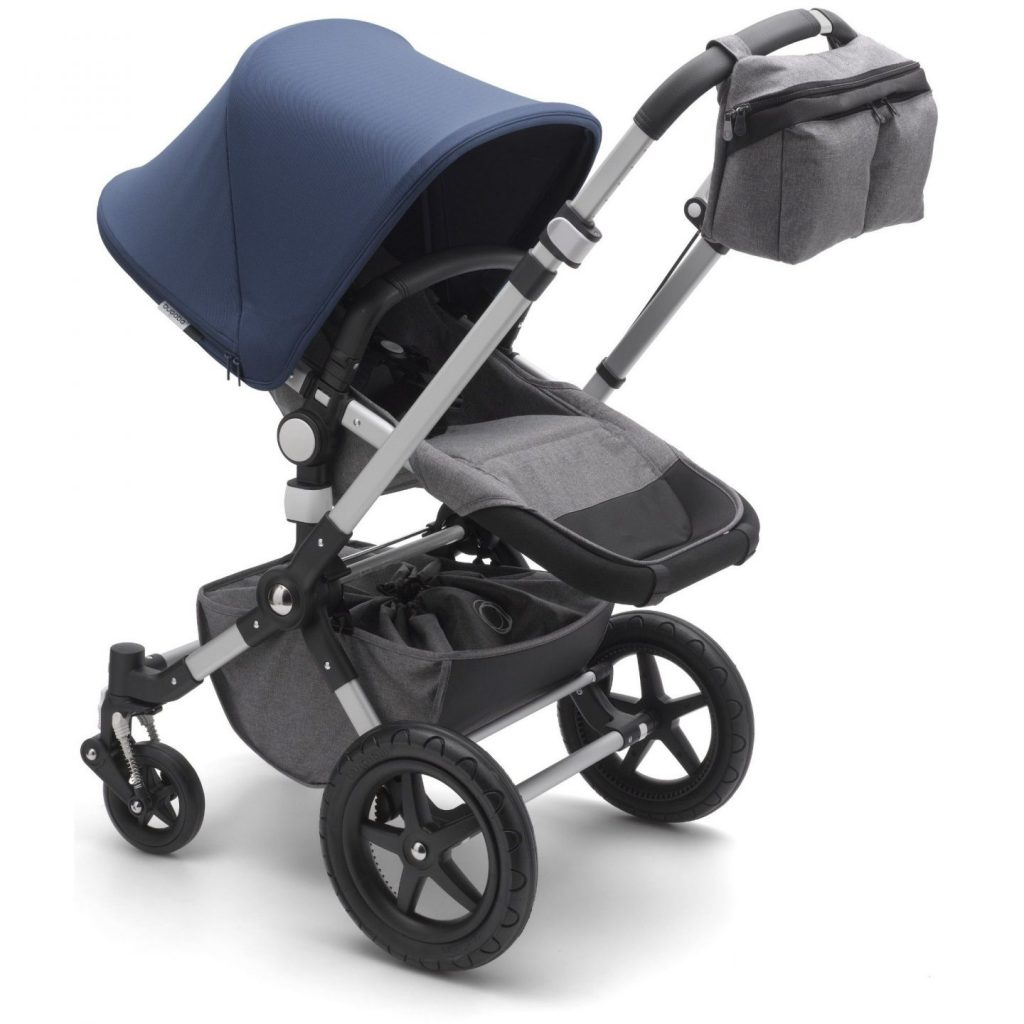 Bugaboo cameleon 3 Black Friday